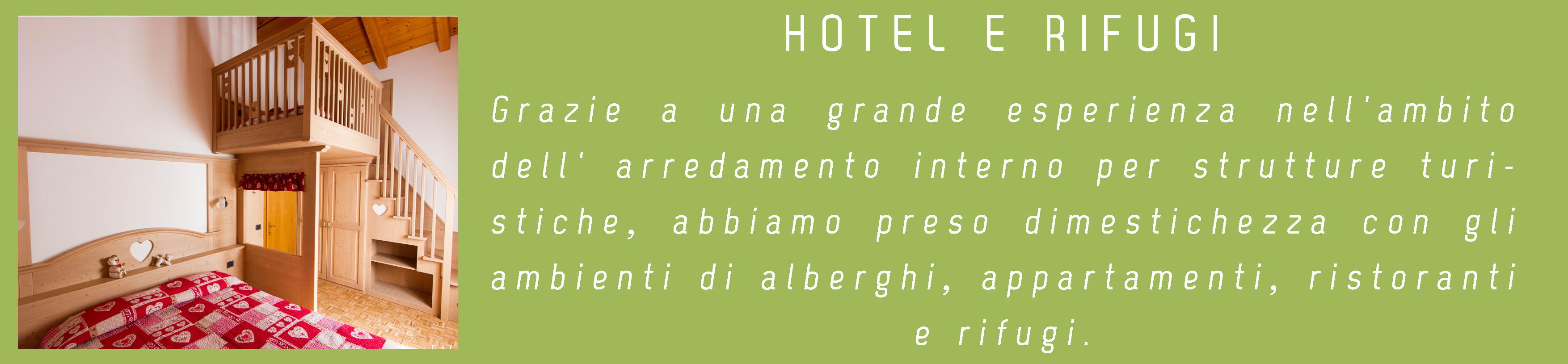 hotel-rifugi