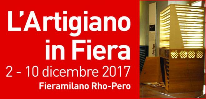 artigiano-logo-2017_0
